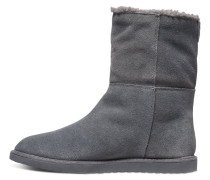 JOCELYN Snowboot / Winterstiefel charcoal