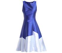 BELLE - Cocktailkleid / festliches Kleid - blue