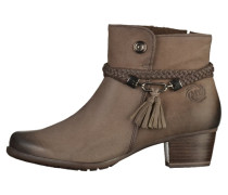 Ankle Boot pepper ant.com