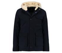 Kurzmantel - navy jacket