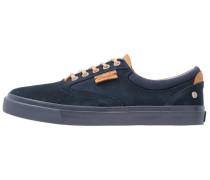 ICON CITY - Sneaker low - navy