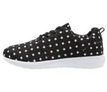 ONLSPRAY Sneaker low black