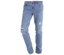SHADY Jeans Slim Fit chorine blue