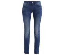 GStar MIDGE CODY MID SKINNY Jeans Straight Leg trone stretch denim