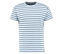 JULIO - T-Shirt print - sky way