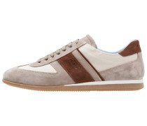 DELION HERNAS - Sneaker low - taupe