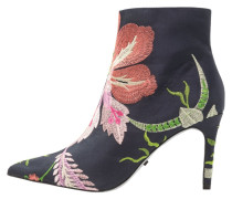 MIMOSA SLIM - Ankle Boot - multicolor