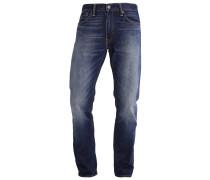 504 REGULAR STRAIGHT Jeans Straight Leg boogaloo