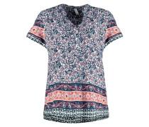ERICA - T-Shirt print - navy blue mix