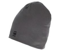 GStar BARRAN Mütze grey