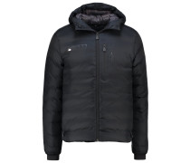 INTERNATIONAL Daunenjacke carbon