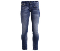 ALEXA Jeans Slim Fit filou
