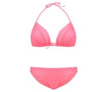 CILA Bikini hot pink