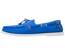 Bootsschuh blue