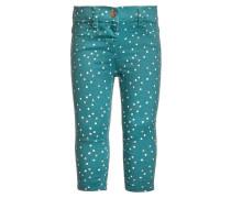 Jeans Slim Fit mermaid green