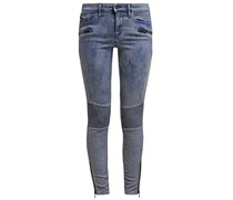 SKINZEEBK Jeans Skinny Fit 0843p