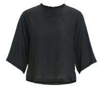 Tunika oxidized grey