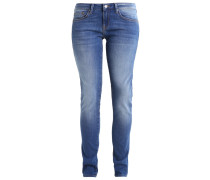 SERENA Jeans Skinny Fit indigo