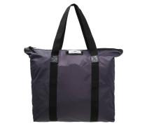 GWENETH Shopping Bag weathered
