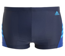 INSPIRATION - Badehosen Pants - collegiate navy/blue