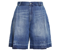 SIZZY SHORTS Jeans Shorts 0camt