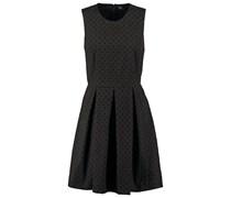Cocktailkleid / festliches Kleid true black