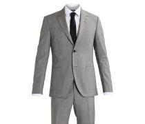 LAMONTE - Anzug - light grey