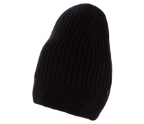 PILA Mütze black