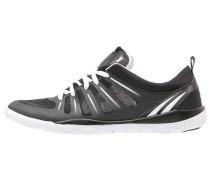 Trainings / Fitnessschuh black/white