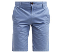 Shorts light/pastel blue