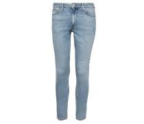 LOOM - Jeans Slim Fit - blue