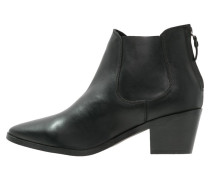 BEAUT Ankle Boot black