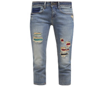 CAPRICA Jeans Slim Fit nibry