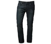 511 SLIM Jeans Slim Fit explorer