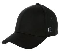 ORIGINALS BASEBALL CAP - Cap - black