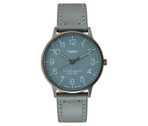 ORIGINALS - Uhr - grey