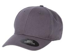 Cap dark grey
