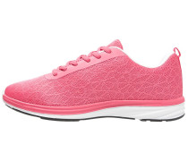 Trainings / Fitnessschuh pink