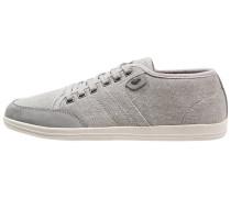 SURTO Sneaker low light grey