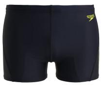 DYNAMIC WAVE Badehosen Pants navy/grey
