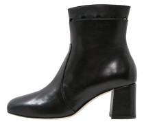 ABIGAIL Stiefelette black