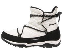 LOVELAND OMNIHEAT Snowboot / Winterstiefel sea salt/black