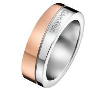 HOOK - Ring - bicolor