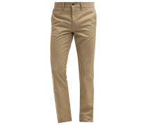 POLLY Chino light khaki