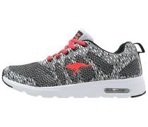 CORE Sneaker low black