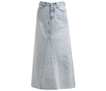 Jeansrock cloud chaser