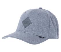 BASIC BEAUTY - Cap - heather grey