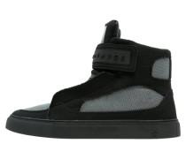 BRONX Sneaker high black