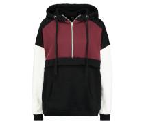 SHAGGY Sweatshirt black