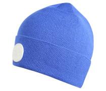 Mütze - soar